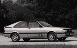 1985CQ