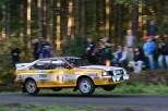 Audi quattro ERF (10)