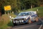 Audi quattro ERF (7)
