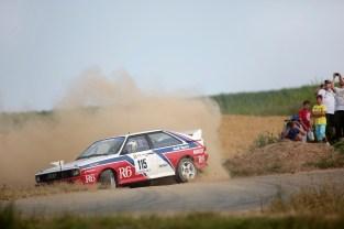 Audi quattro ERF (9)