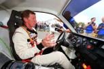 2016 Eifel Rallye Festival 2016 copyright: McKlein/Jürgen Hahn