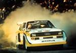 Audi Sport Quattro S1 E2 (2828x2000)