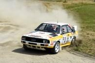 Audi Sport quattro S1 ERF