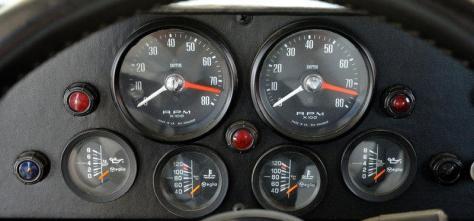 bimotor11.jpg