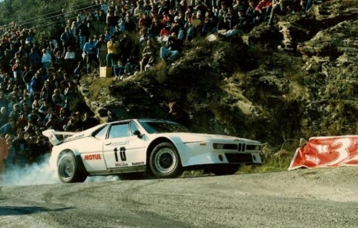 Cevennes1986BMWM1