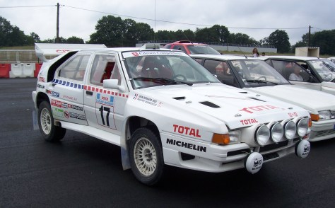 citroen_bx_4tc_evolution