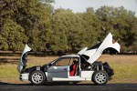 Ford RS200 (4000x2666)