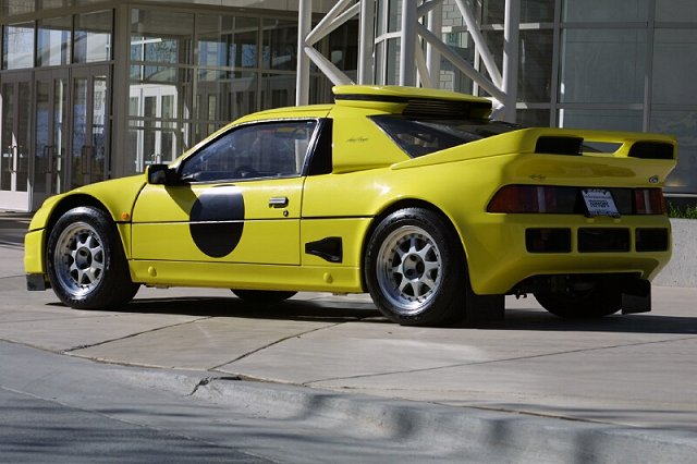 ford_rs200_86