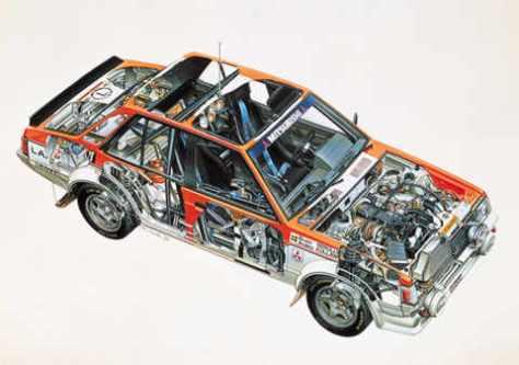 lancer-2000-turbo-drawing