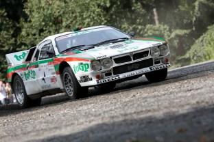 lancia-rallye-037-erf-2