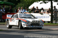 lancia-rallye-037-erf-4