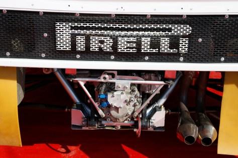 Lancia Rallye 037 ERF (5).JPG