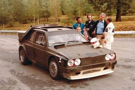 lancia-se038-prototype