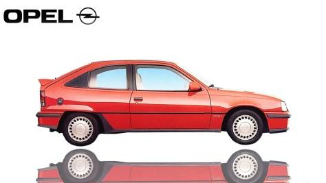 Opel Kadett E.jpg