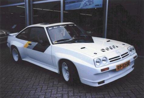 Opel Manta B400.jpg