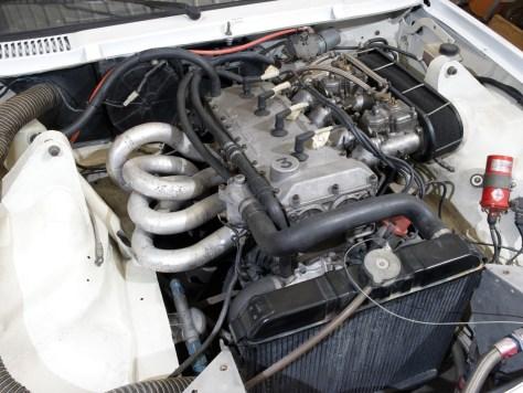Opel-Manta_400_R.jpg