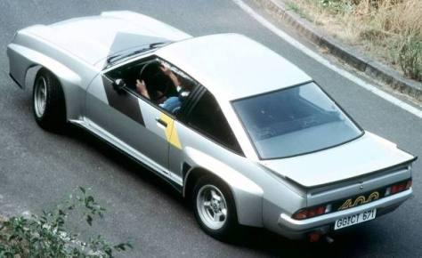 Opel_Manta_b400.jpg