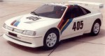 peugeot-405-t16-groupe-s