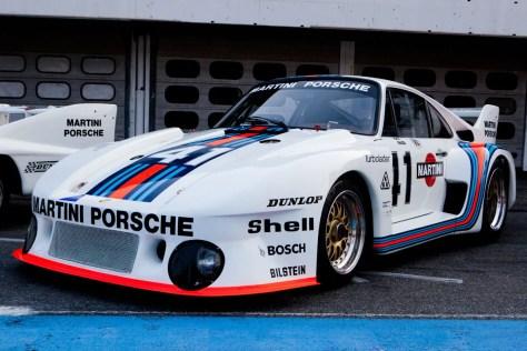 Porsche 935.jpg