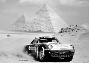 porsche-959-rally-1985-pharaoh-rally