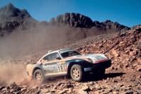 porsche-959-rally