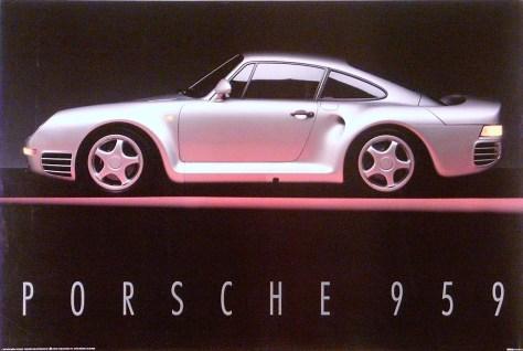 porsche959p.JPG