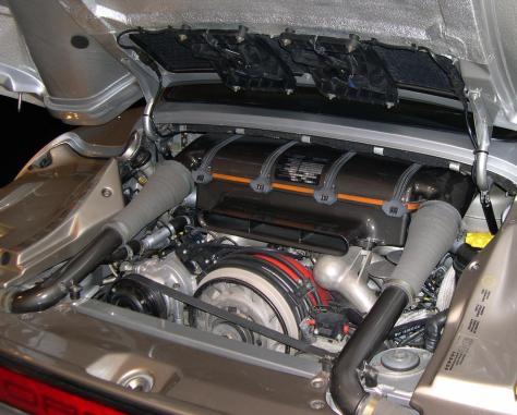 porsche_959_engine