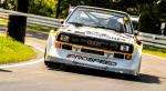 ProSpeed - Audi Sport Quattro S1 E2