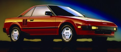 toyota_mr2_1985.jpg
