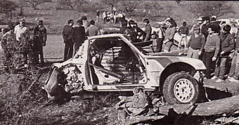 VatanenArgentina1985.jpg