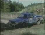 Subaru MP-1 GrB