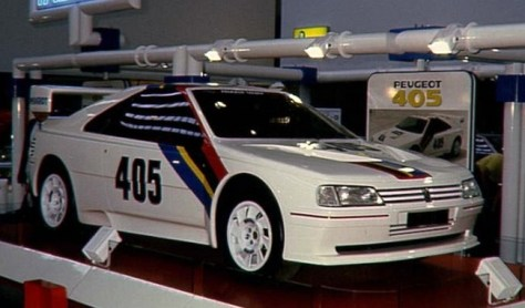 peugeot-405-t16-groupe-s-3