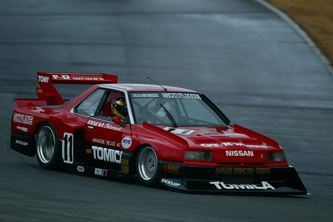 r31-nissan-skyline-rs-turbo