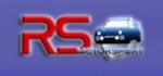 rsmotorsports