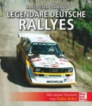 Deutsch Rallye