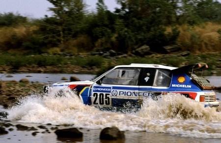 peugeot-205-t16-gr-1988-9