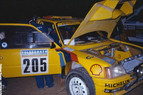 peugeot-205-t16-gr11