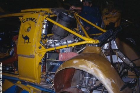 peugeot-205-t16-gr12