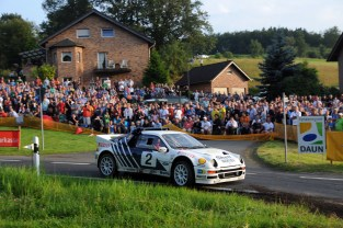 Ford RS200 ERF (2)