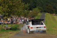 Peugeot 205 T16 E2 ERF (2)