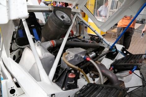 Peugeot 205 T16 ERF (7)
