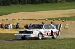 Audi Sport quattro S1 E2 PP ERF