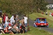 Renault 5 Maxi Turbo ERF