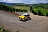 Renault_5_TurboR