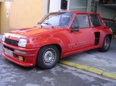 renault-5-turbo-2