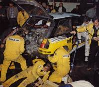 renault-5-turbo-rally-mechanics