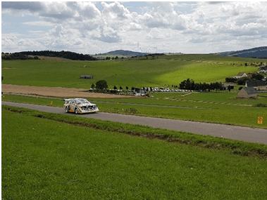 SD Eifel4