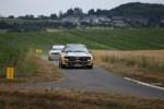 Audi quattro A2 ERF (5272x3648)