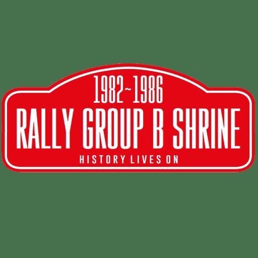 rallygroupbshrine.org