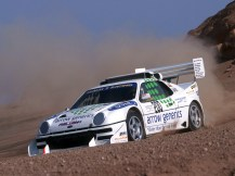 ford_rs200_pikes_peak_4